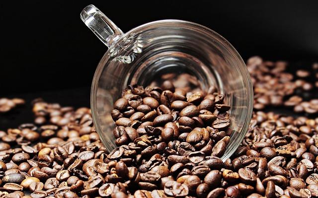 bien-choisir-votre-machine-a-cafe
