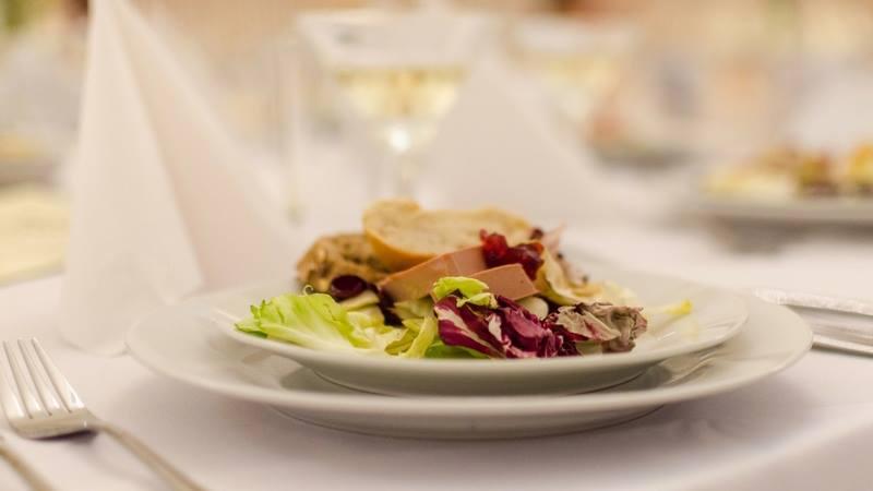 comment-choisir-son-foie-gras-pour-les-fetes-de-fin-d-annee-